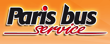 Paris-Bus Service